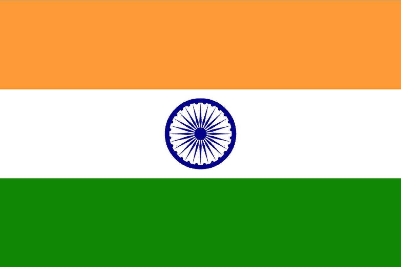 インド.png