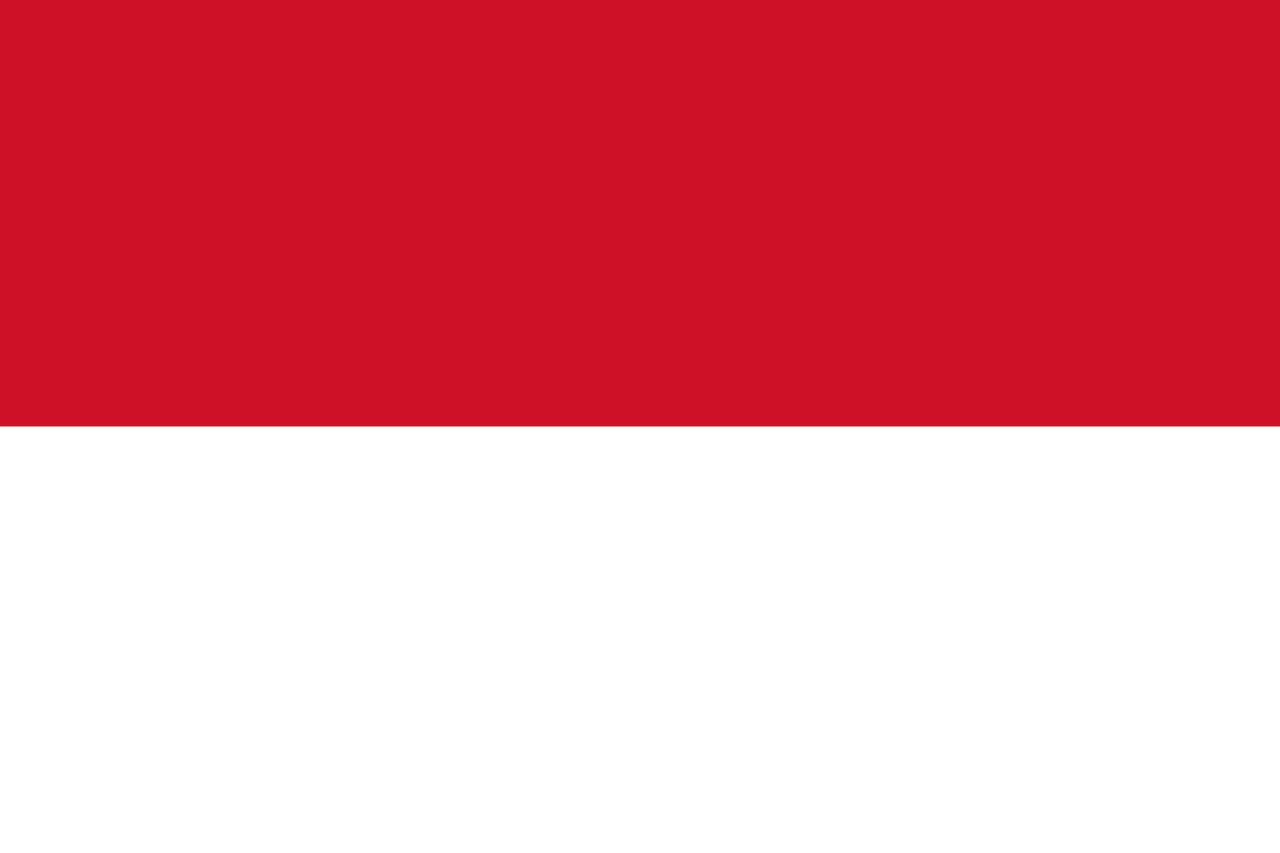 インドネシア.png