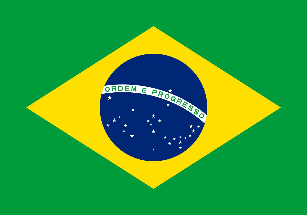ブラジル.png